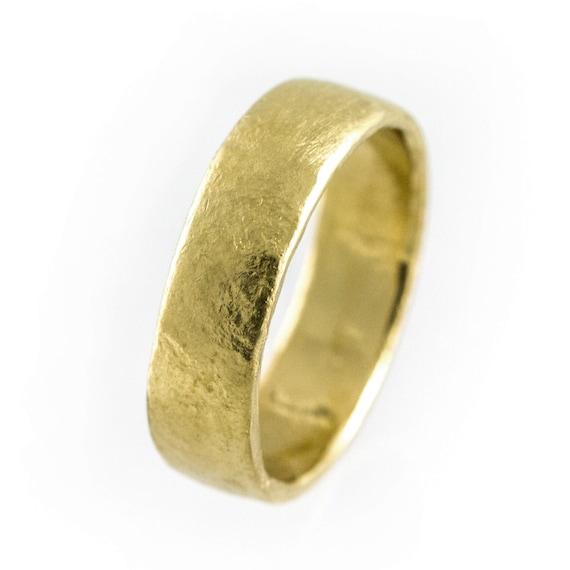 roumain bague en or