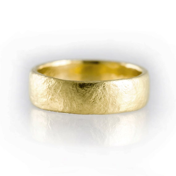 bague or pure