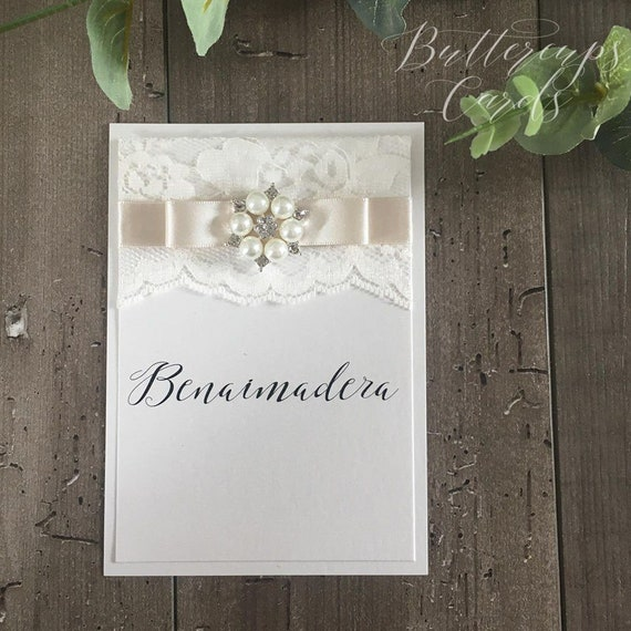 Ivory vintage Calligraphy Table Names Table Numbers