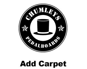 Add-On Carpet