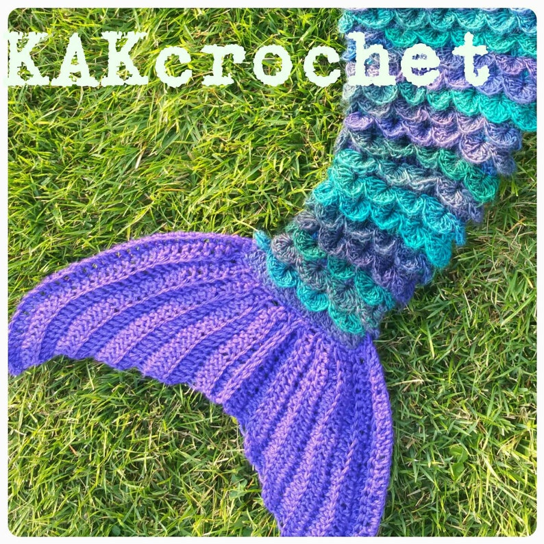 Adult and Plus sizes available Mermaid tail Kid crocheted mermaid blankets Mermaid tail blanket Awesome gift ideas