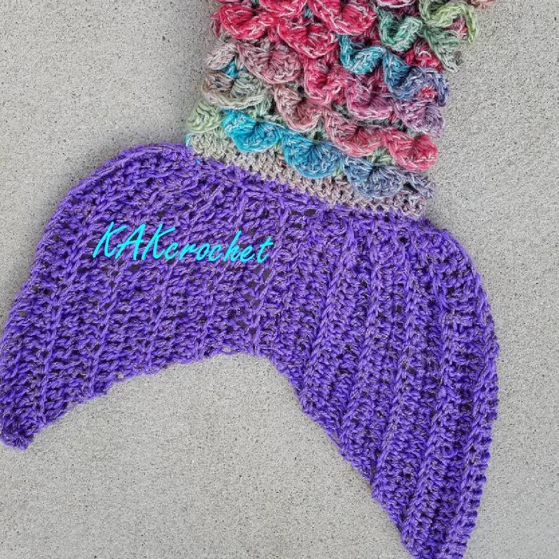 kid,adult and plus sizes available Mermaid tail crocheted BULKY glitter mermaid blanket glittery mermaid tail blanket