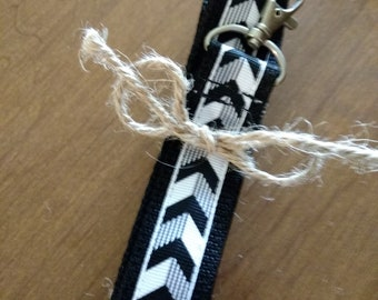 Dog Leash for small to medium size dog
