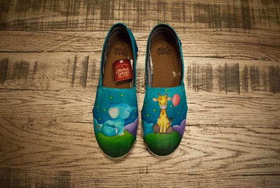 zapatos tiger onitsuka en panama yahoo nombres