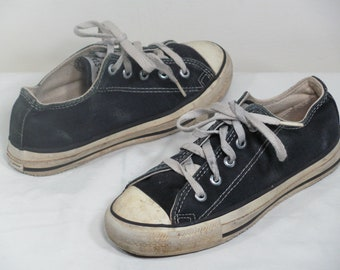 Vintage Boys' Sneakers Sneakers Sneakers & Athletic Schuhes   Etsy DK c6214c