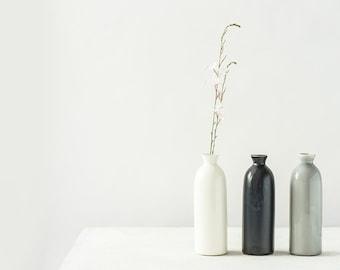 Modern Vase Etsy