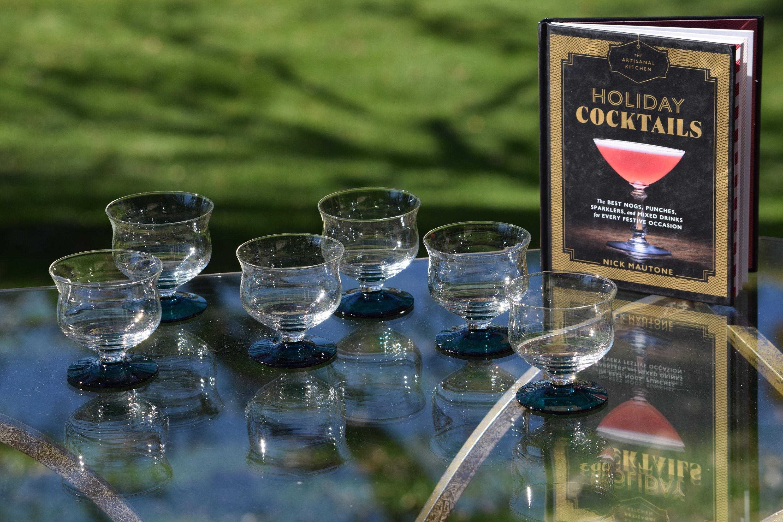 4 oz martini glasses vintage wine cocktail glasses set of 6 oz after dinner drink small glasses glasses