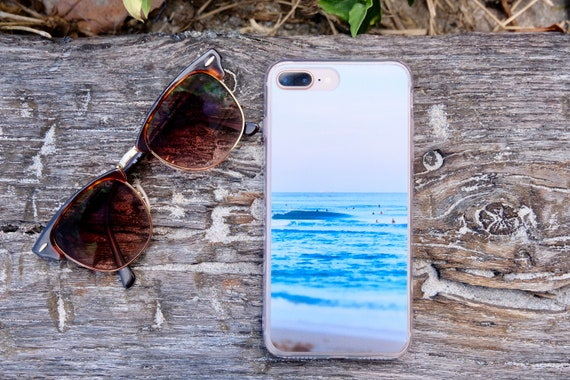 Iphone Case by TRISURF