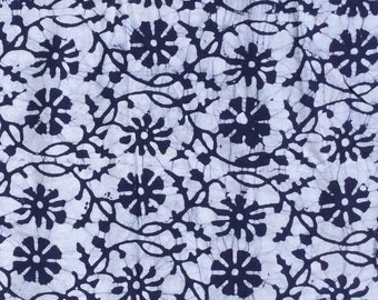 Cotton print, dress materials, cotton, sale, yardage, fabric from India