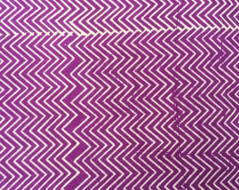 Indian block print, kalamkari fabric, fabric from India, fabric, cotton fabric, gujarati print, yardage