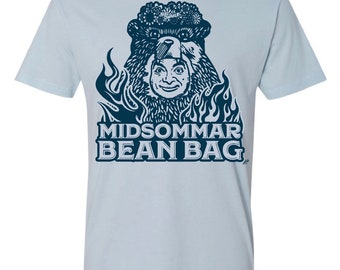 Special Limited Edition Mandy T-Shirt