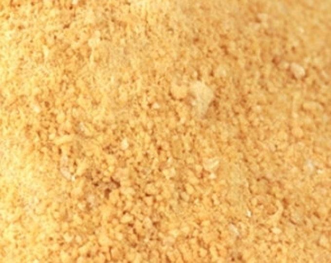 Vermont Maple Sugar