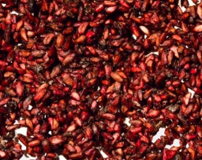 Dried Pomegranate Seeds -  Anardana