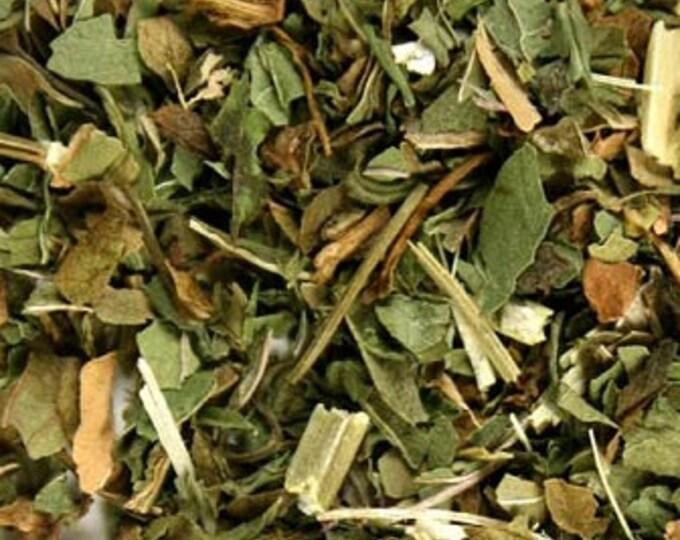 Tea Bag Sampler - You Choose
