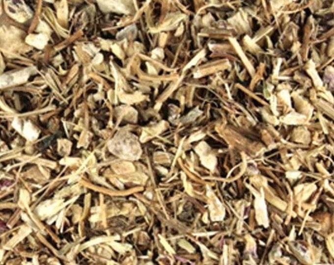 Echinacea Purpurea Root - Certified Organic