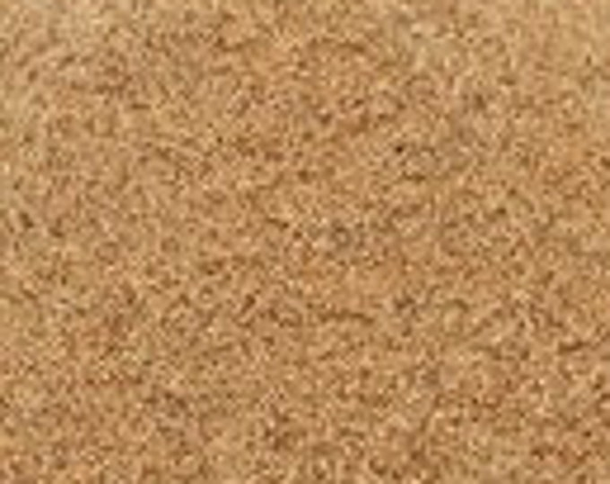 Rhodiola Rosea Root Powder - Certified Organic