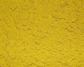 Bee Pollen Powder - Wildcrafted