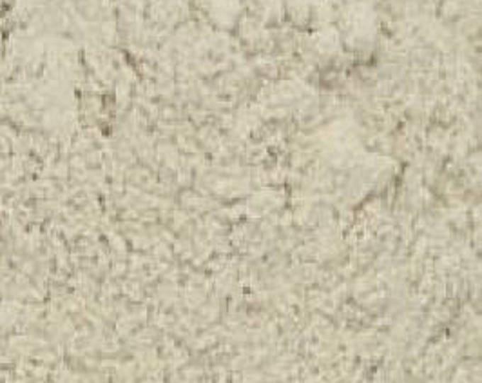 Bentonite Clay (Food-Grade)