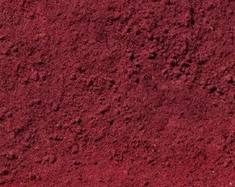 Beet Root Powder - Certified Organic