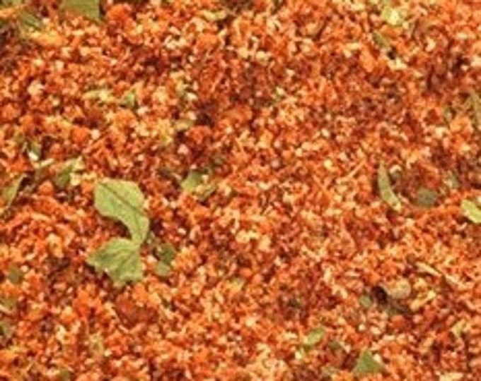 Puerto Rican Sazon Seasoning **Salt Free**