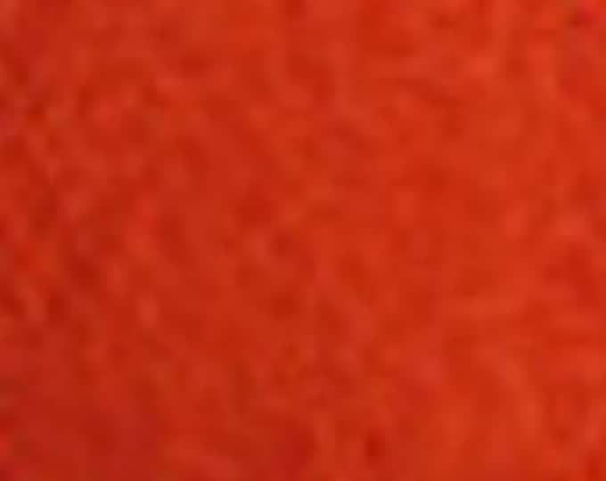 Sun-dried Tomato Powder
