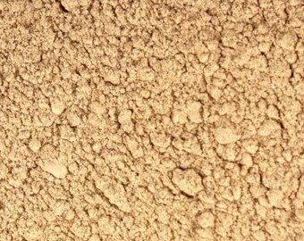 Dandelion Root Powder - Certified Organic