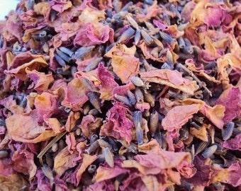 Love Tea - Certified Organic