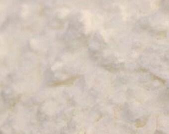 Apple Cider Vinegar Powder