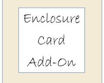 Dress card invite etsy wedding invitation enclosure card add on reception card wedding website card dress code card accommodations card at home cards stopboris Choice Image