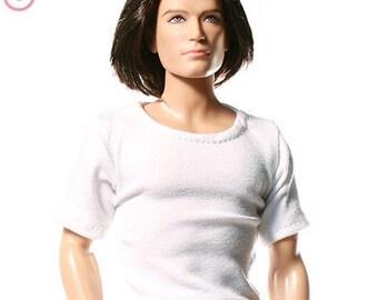 Ken clothes (T-shirt): Tobias