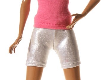 Handmade clothes for SKIPPER (shorts): Lamotte