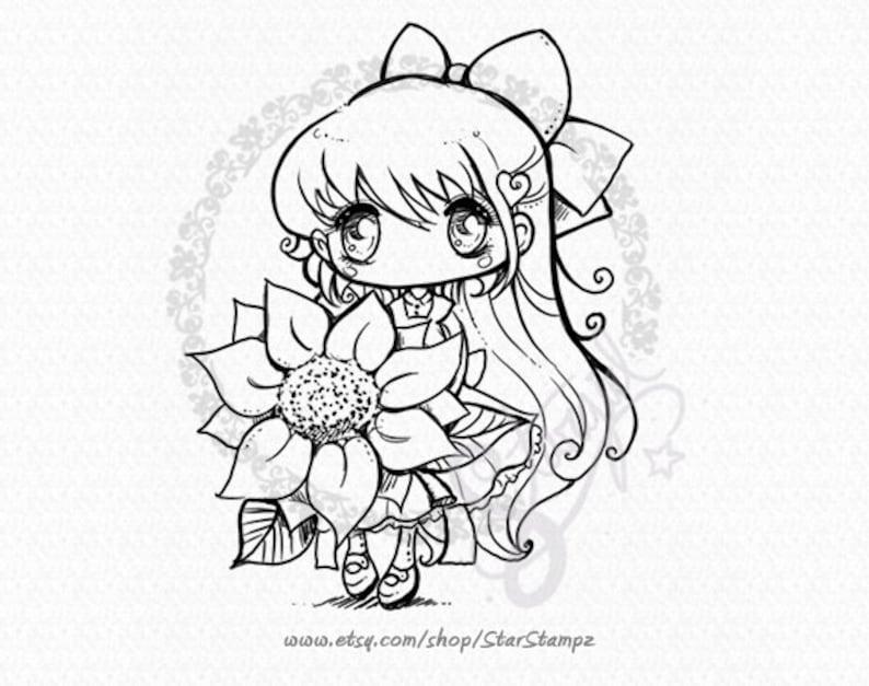 Rezultat iskanja slik za My Sweet Sunflower star stamps