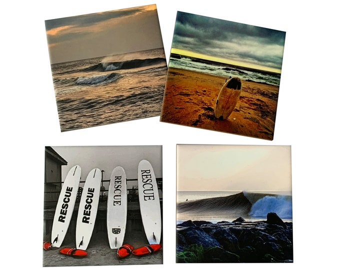 Featured listing image: Surfer Set