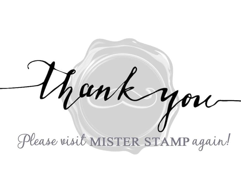 DAISY FLOWER Wax Seal Stamp  Wedding Invite  Birthday Party Invitation  Envelope Letter Stamp  Starter Kit  Gift Box Set