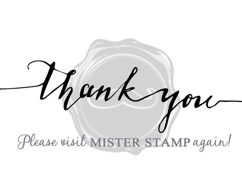 VIKING WARRIOR Minnesota Vikings Wax Seal Stamp  Wedding Invite  Birthday Party Invitation  Envelope Letter  Starter Kit  Gift Box Set