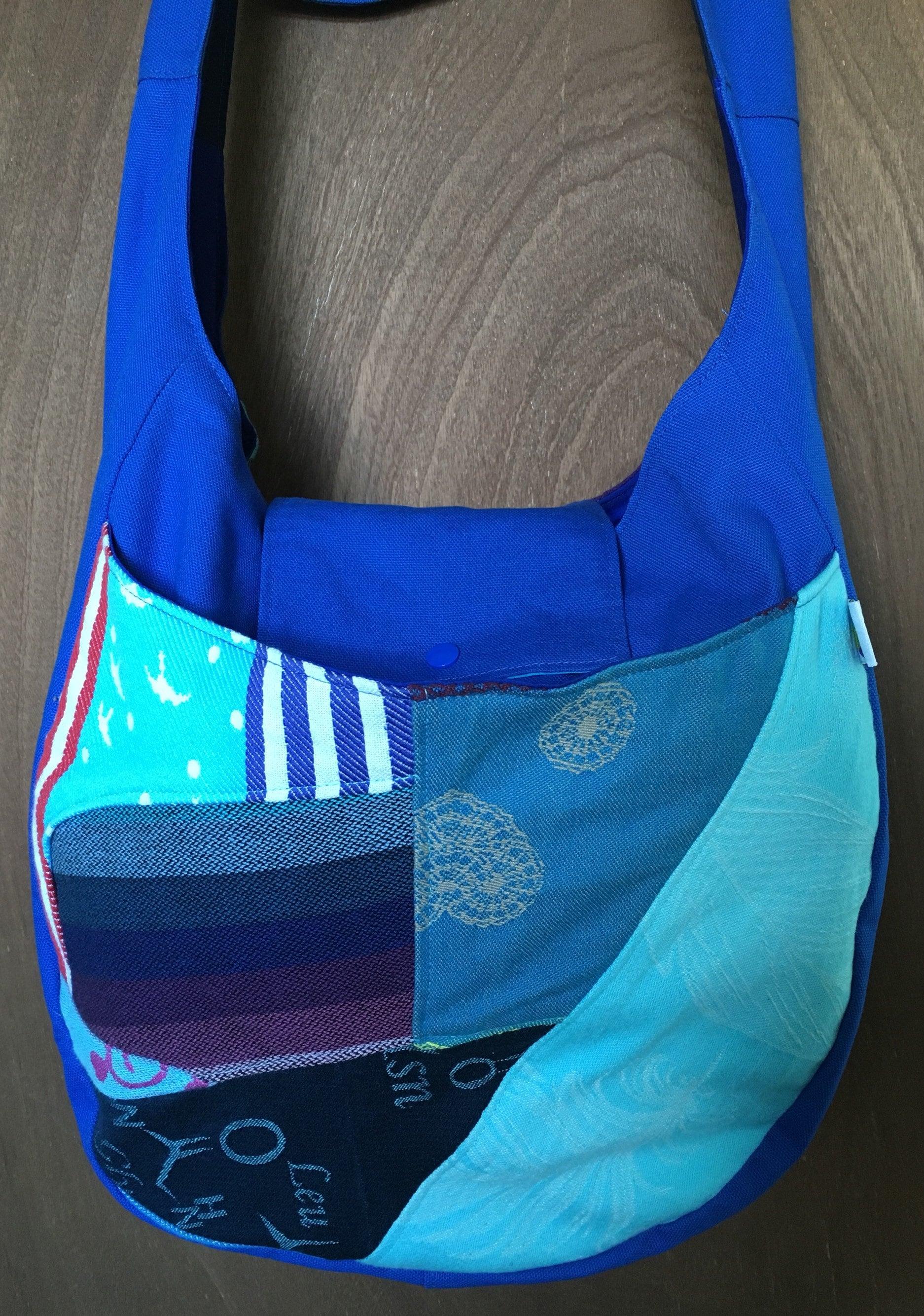 8b0a8e4f267 Babywearing bag babywearing hand bag large change bag nappy