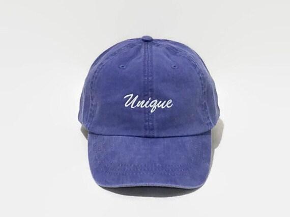 Dad Hat Distress Baseball Hats Women Unique Cap Purple  bf21a701a