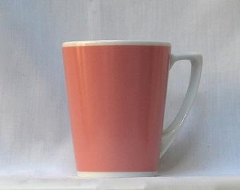 Giro Winner's Jersey Latte-sized Cup