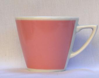 Giro Cappuccino-sized Cup