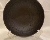 Round medium saucer 7&quo...