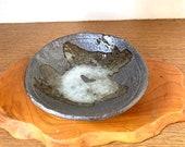 Japanese Ceramic Saucer, ...