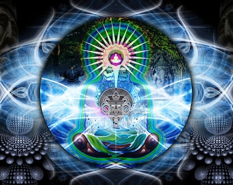 Akashic Records Past Lives Reading- Read Your Personal Records & See Your Past Lives!