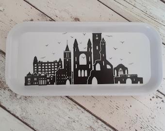 St.Andrews Mini-tray