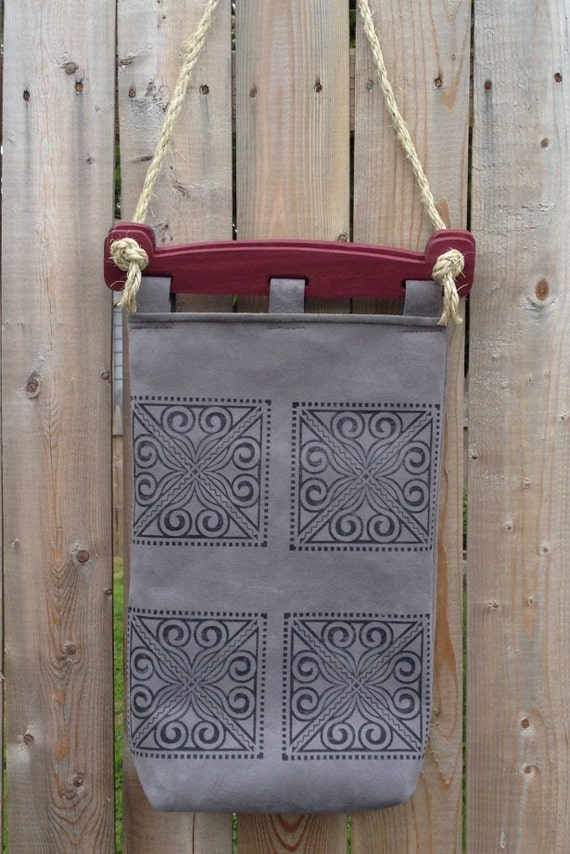 Hedeby / Haithabu Bag
