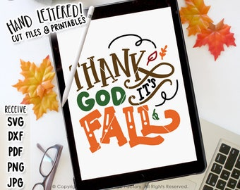 Fall Graphic Overlay Etsy