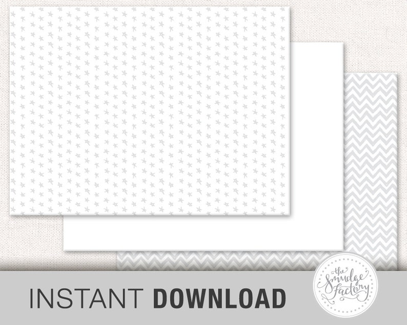 image regarding Printable Envelopes known as Printable Envelope, Reversible Envelopes, Template Famous people Stripes Practices Do it yourself Envelopes