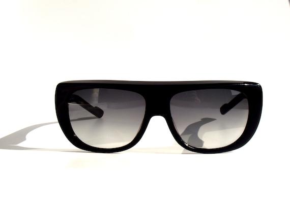 "COURREGES by ALAIN MIKLI ""Vintage sunglasses"" - image 1"