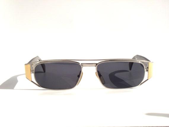 """Sunglasses """"CLAUDE MONTANA"""""""