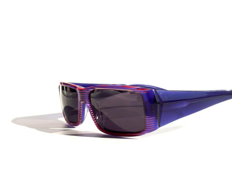 """MIKLI """"Vintage sunglasses"""""""