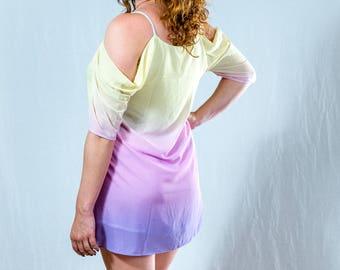 Star Wars Dress Padme Lake Gown Skater Dress Padme Amidala  d69adb4b7